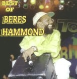 The Best of Beres Hammond Vol 1