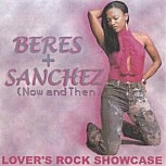 Beres Meets Sanchez Lovers Rock