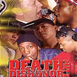 Death Before Dishonor Pt 2 2002