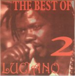 The Best of Luciano Vol 2
