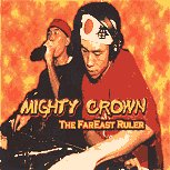 Mighty Crown Far East Ruler Mix 2000