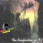 The Purification Vol 2 2001