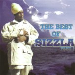The Best of Sizzla