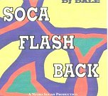 Soca Flash Back