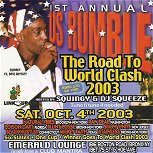 us_rumble_road_to_wc_10-03.jpg