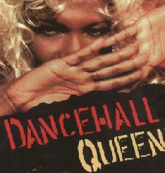 Dancehall Queen and all your other Classsic Jamaican Films are here!!