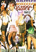 british_school_uniform_dance_2003_dvd.jpg (13048 bytes)