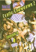 exotic_showdown2_dvd.jpg (11782 bytes)