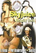 skyjuice_b-day_bash_2003_dvd.jpg (10987 bytes)