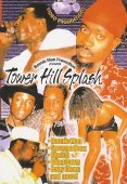 Tower Hill Splash 2003 on DVD & VHS Video